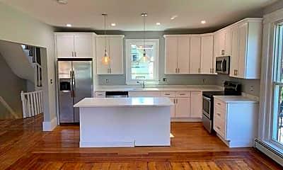 Kitchen, 44 Highland St, 0