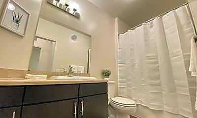 Bathroom, 12131 Olive Jones Rd, 2