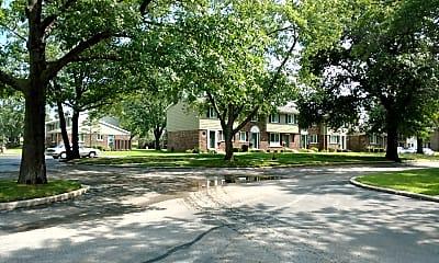 Briar Hills Apartments II, 0
