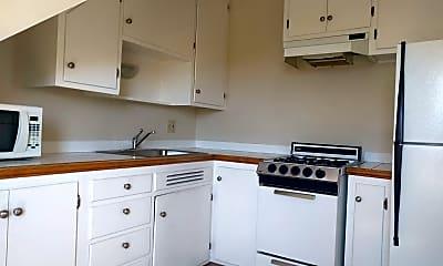 Kitchen, 2122 Buena Vista Ave, 1