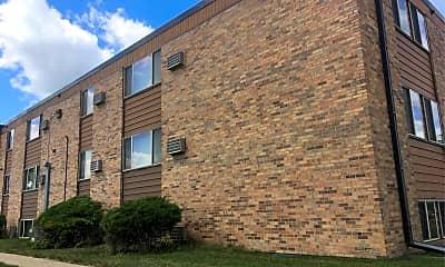 Park 50 Estates & River Heights, 2