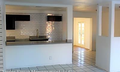 Living Room, 4322 N 47th Dr, 1