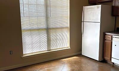 Living Room, 2240 Rosemary Dr, 1