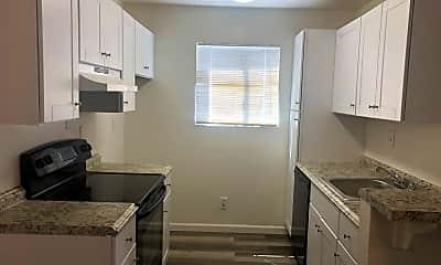 Kitchen, 3817 41st St, 0