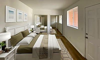 Bedroom, 4046 Nicolet Ave, 1