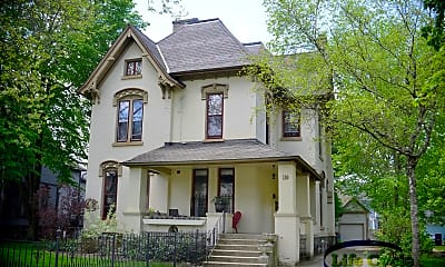 Building, 139 Prospect Ave NE, 0