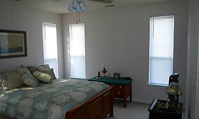Bedroom, 3208 Jade Ct, 2