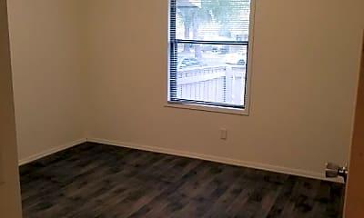 Bedroom, 5050 North Ln, 1