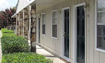 Stonehenge Apartment Homes, 0