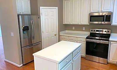 Kitchen, 10903 Pendragon Pl, 2