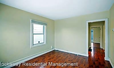 Bedroom, 925 Mills Ave, 1
