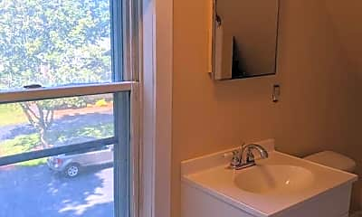 Bathroom, 15 App Ct, 2