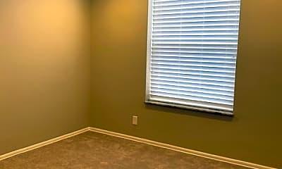 Bedroom, 7571 Wellington Way, 2