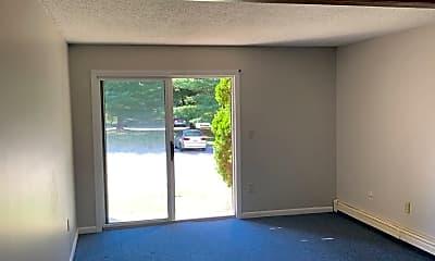 Living Room, 25 Marston St, 0