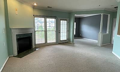 Living Room, 9526 Shirewood Ct, 1