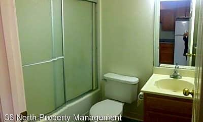 Bathroom, 369 Main St, 1