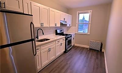 Kitchen, 103-22 94th St 1, 1