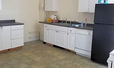 Kitchen, 753 South St, 0