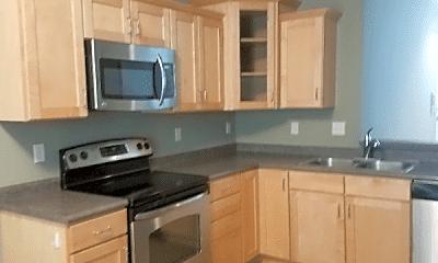 Kitchen, 2120 Cherry Hill Dr, 1