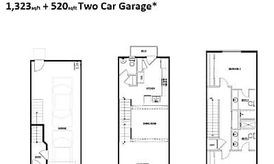 14375650_large.jpg, 14919 41st Ave SE - B-2, 2