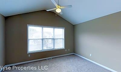 Bedroom, 675 Skinnersville Rd, 0