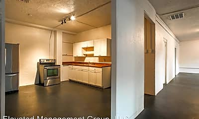 Kitchen, 510 2nd St NW, 0