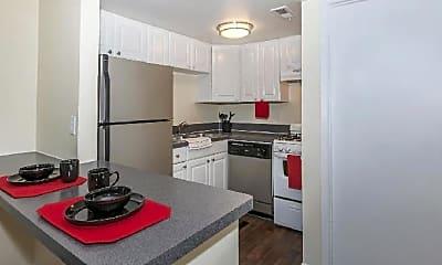 Kitchen, 744 Spring West Rd, 0
