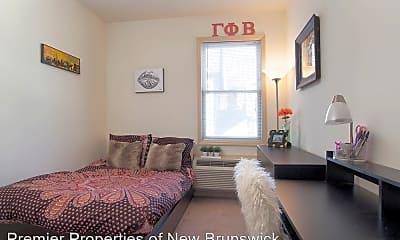 Bedroom, 15 Union St, 2