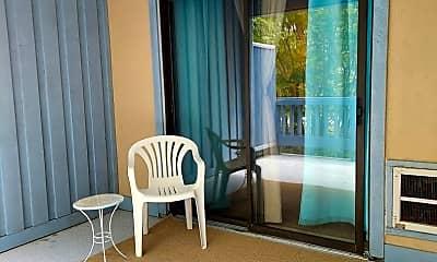 Living Room, 1409 Harbourside Dr, 0