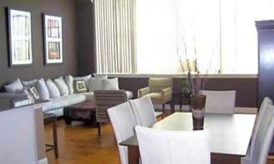 305 Dutton Street Apartments, 0
