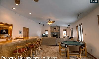 Dining Room, 7394 E Seneca Turnpike, 1