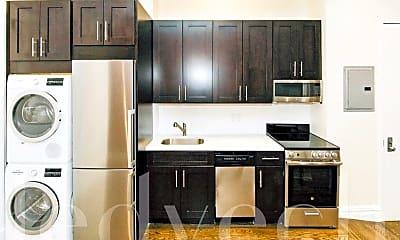 Kitchen, 223 Mott St, 0