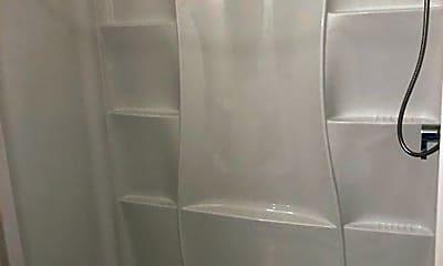 Bathroom, 350 Ellwood Beach Dr, 2
