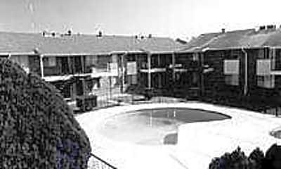 Savannah Ridge Apartments, 0