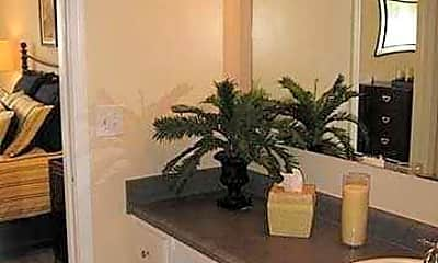Northwoods Townhomes, 2