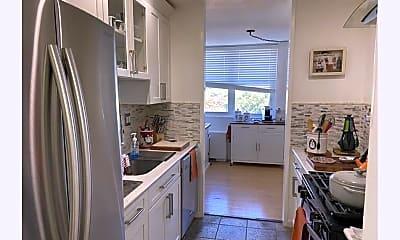 Kitchen, 2370 North Ave, 1