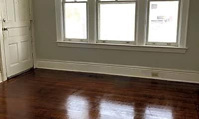 Living Room, 285 Auburn Ave, 0
