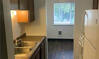 Kitchen, 2329 Jefferson St, 1