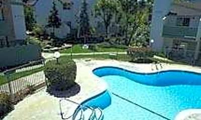 Mediterranea Apartments, 2
