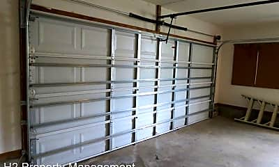 Patio / Deck, 6516 Montrose Trail, 2