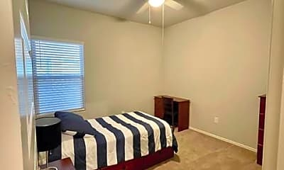 Bedroom, 11677 W Tom Henry Way, 1