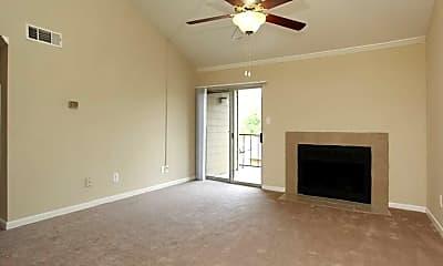 Living Room, 77504 Properties, 1