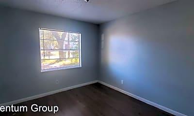 Bedroom, 8510 N Semmes St, 0