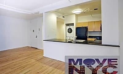 Kitchen, 41 John St, 0
