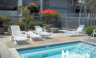 Pool, 17162 Pacific Coast Hwy, 0