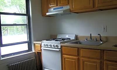 Kitchen, 83-35 Daniels St 2ND, 1
