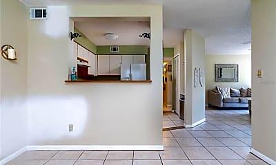 Building, 3727 S Lake Orlando Pkwy, 1