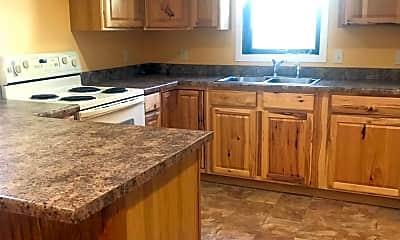 Kitchen, 937 N 24th St, 0