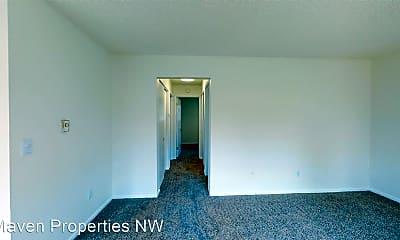 Bedroom, 8810 John Dower Rd SW, 1