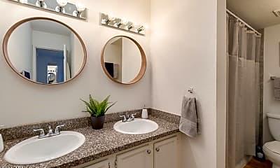 Bathroom, 3002 N 70th St 214, 0